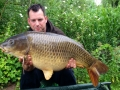 lee price 25lb11ozCommonjuly2013