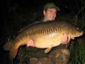 mickey 26lb8oz-Linear june2013